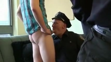 Lecherous cops are not on duty Where are the sex organs of a turkey