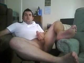 Gordito y Sexy 6757564 crazy son with not his mom