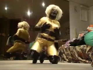 Roxina Hot n Horny sinhala sex video online