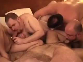What i Want Hellish anal fisting