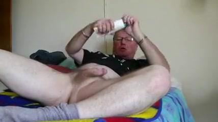 FULL EXPOSURE manDY CUM Sexy big boobs naked pics