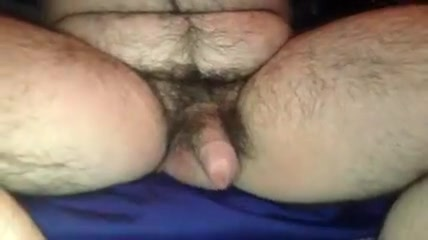 playing with my dick the first time on video Cris sycums loves being a submissive hole
