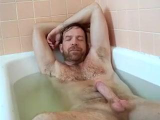 coach again european dream porn forum