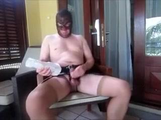 dreckig anal im freien naked jamaican porn women