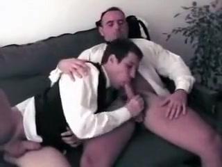 Suit Fucker Exhibitionist bbw flashing upskirt no panties