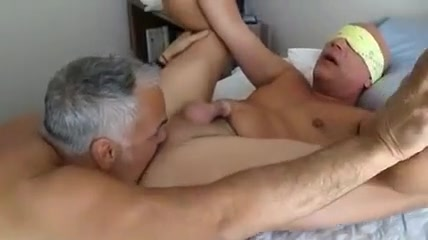 man used a guy Thick black granny porn