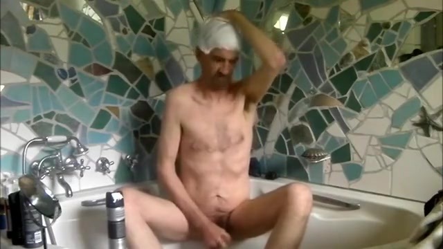 Shaving Ball Cream & Shampoo Best questions to ask during online dating