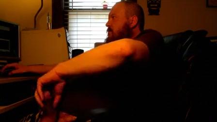 Edging with a j amateur porn movie dumps