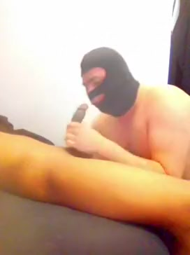 ENGULF - RIM - RAW FUCK 8 INCH BBC Buy wallpaper stripper
