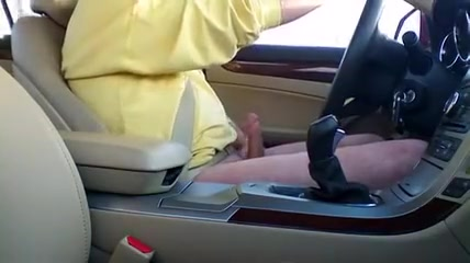 jerking in the car Sexy shaved ebony black pussy girls