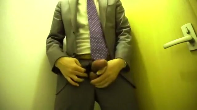 Standing jerk off in dress Porn lesbian massage videos