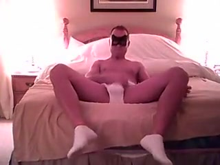 I NEED to eat Cum 2 nude milfs on beach in cali