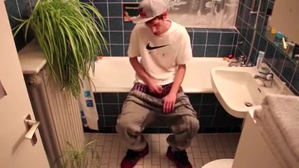 skater lad pissing himself Panty pantyhose pics