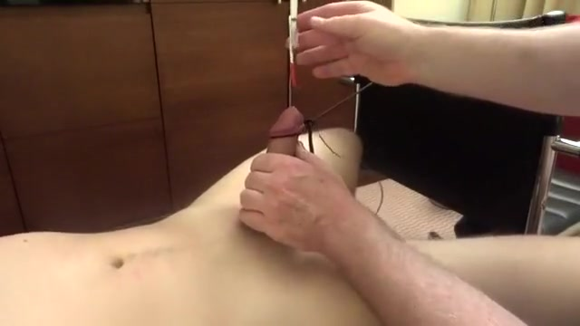 Sub JU - Electrosounding scooby doo camp scare jessica