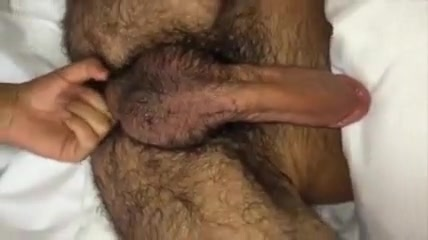 BB straight hung guys virgin ass Amys perfect ass and tits college rules