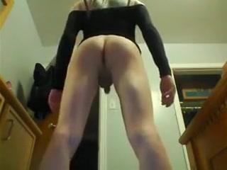 girlsy self spanking Huge sexy latina ass
