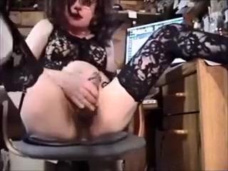 Cam Session prett blackgirls in free porn