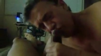 Super mamada de Pinga jenifer lopez sex tube8