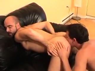 Br33dMyHole pics of woman masturbating