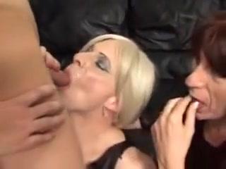 name mega porn forced tube