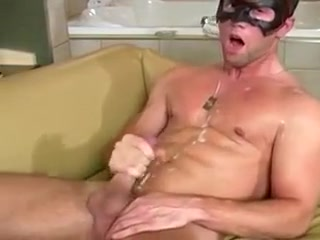 Lightem Up - Best Gay Cumshots! Carey riley xxx