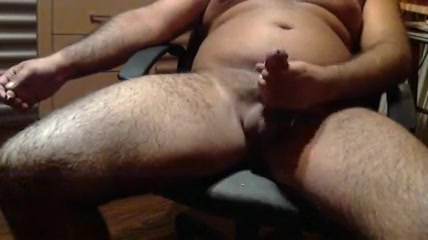 Fat amateur man needs a satisfaction Black girls naked for money