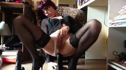orgasme absoluteskinny free porn movies