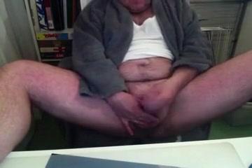 Flinke lading voor Henny How to get sex pleasure without a partner