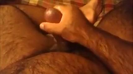 hairy black men Detective Sex Stories