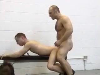 Gimme Twenty Xxx sex photo in arbian grils