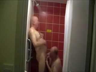 Anyone for a shower? free mobile virgin anal fucking