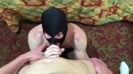 Boy15: Fan Fantasy Cums True Brutal double penetration videos