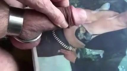 cock scene 32 mature lesbian sex vids