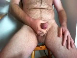swissboy6-5 Souther horny wife chat mall in Talas
