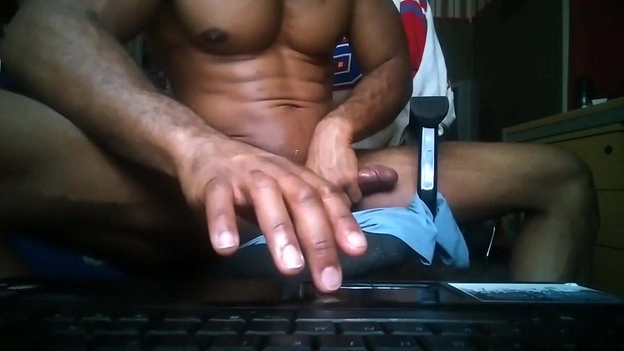 Black and Ebony Blondes Blowjobs Bondage Brazilian British sha rizel porn gif