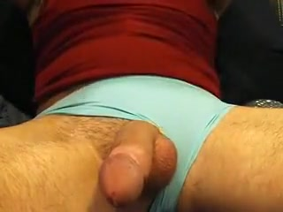 panties scene 2 Super hot milf squirting very hard