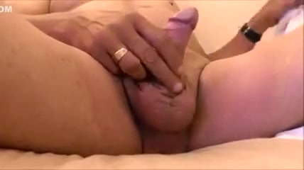 jerking and cumshot Hot sexy horny milf office