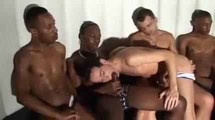 BlacGB Sexsy girls having sex