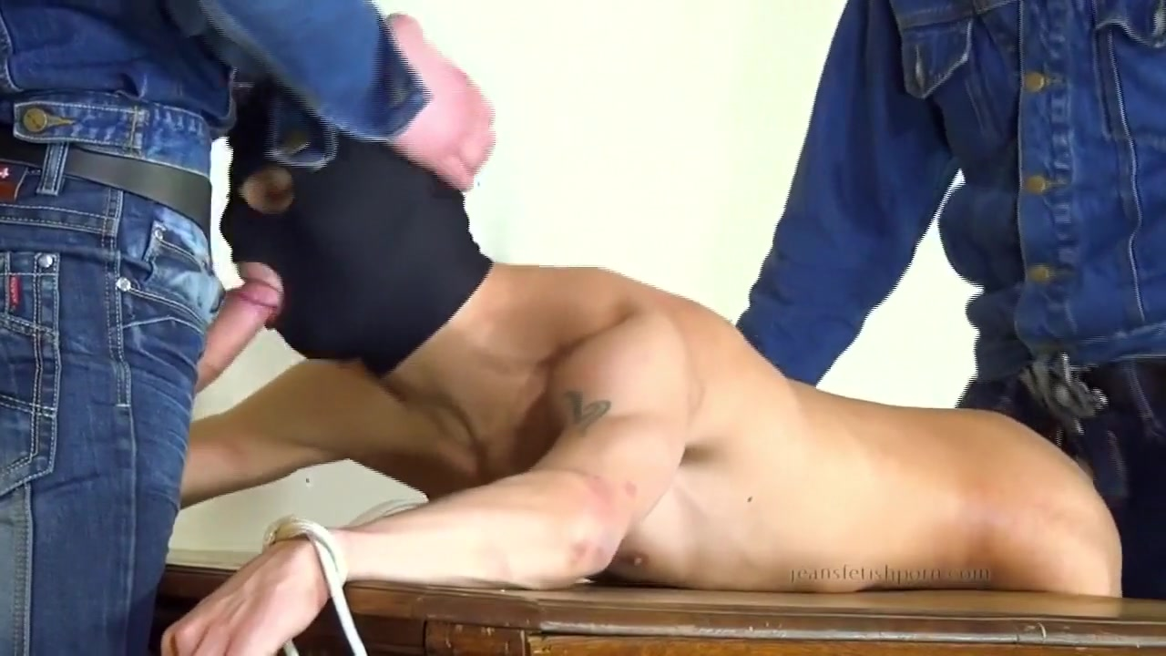 Two masters fuck fetish on table scene 2 free video movie playgirl and big cock