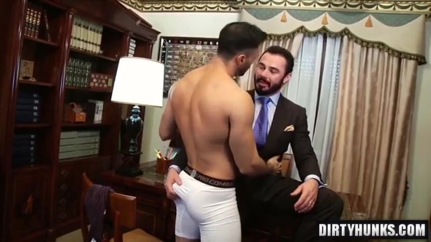 Homosexual Sex : Jessy Ares, Please Dont Be Late! (cock Rubber)