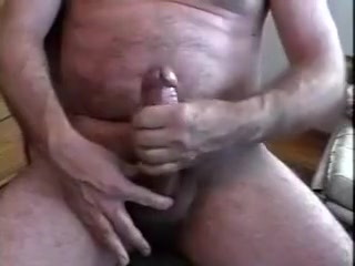 stroking to climax Donate used toys nj
