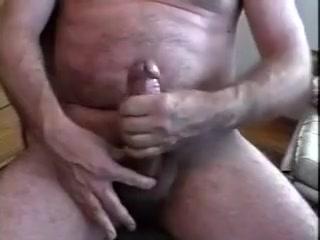 stroking to climax Jenna dewan tatum nude pics