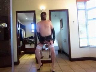 great blowjob and cumshot Teen titans raven masterbate