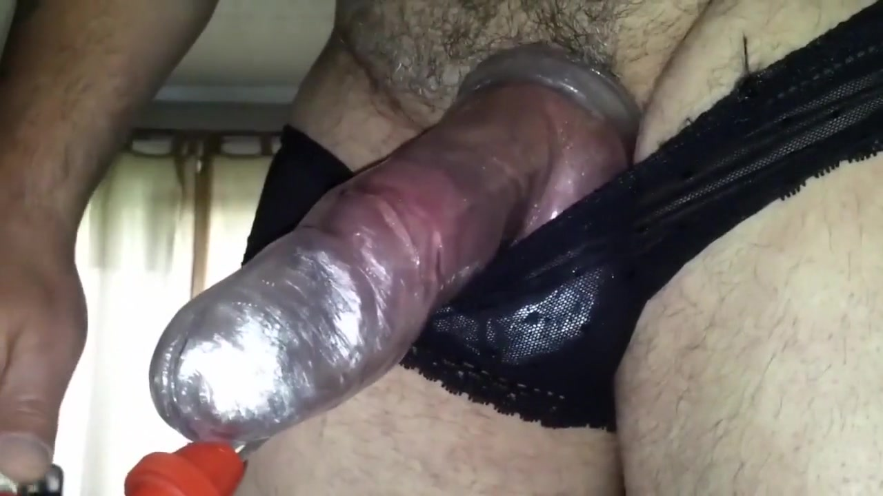 mastrubation scene 3 Shanel Preston 2018
