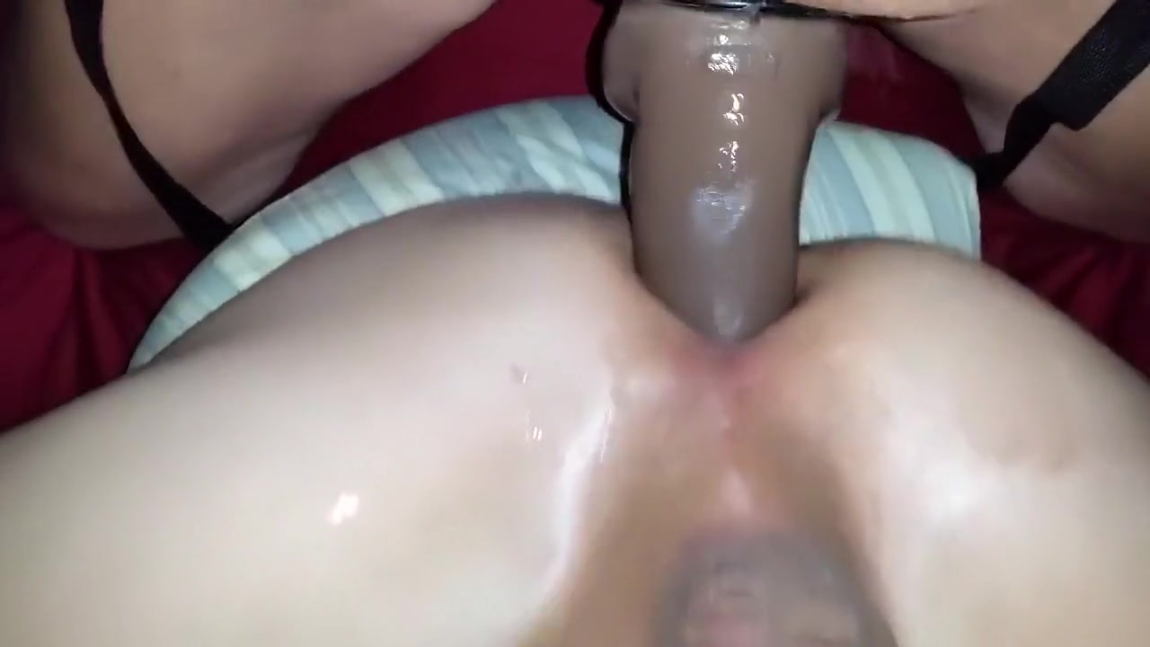 fuck husband Sexy jennifer aniston boobs