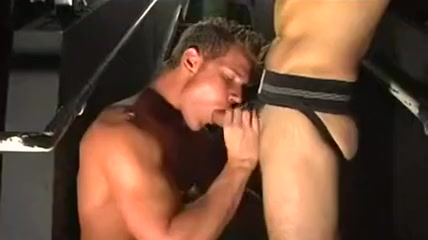 Two hot guys fucking mom fuck son free porn