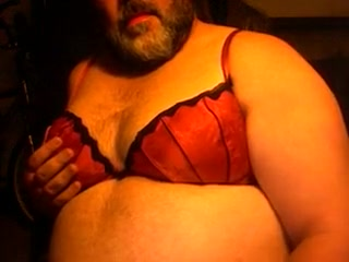 My Red Bra and Country Music Full version risk