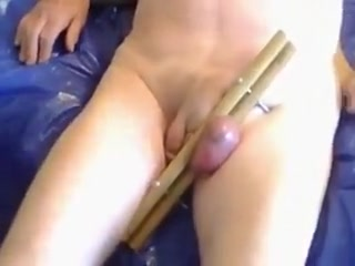 Humbler fun Showing porn images for japanese girl char porn