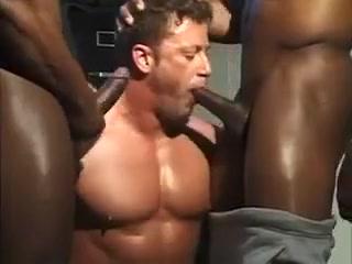 Der Muskel explodiert - Teil 2 arabische sex porno filim