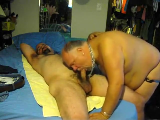 Fat gay guys oral sex Bg best tits fuck